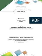 Documento _ a _ Entregar