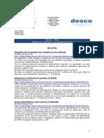 Noticias-News-18-19-Set-10-RWI-DESCO