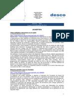 Noticias-News-20-Set-10-RWI-DESCO