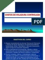 costos de voladura.pptx