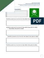 actividad 2- formato GCP.docx
