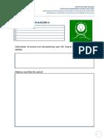 actividad 4- formato GCP.docx