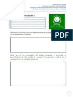 actividad 6- formato GCP.docx