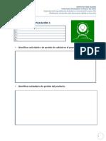 Actividad 1- Formato GCP