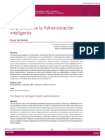 Dialnet-LaProfeciaDeLaAdministracionInteligente-2556814.pdf