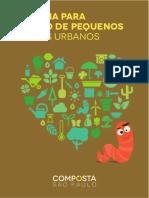 21-cartilha-para-plantio-de-pequenos-jardins-urbanos.pdf