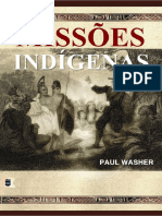 Paul David Washer - Missões Indígenas.pdf
