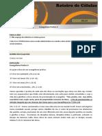 Evangelismo-Pratico.pdf