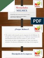 MELMEX