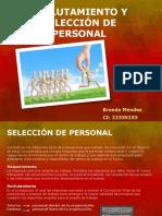 reclutamientoyseleccindepersonal-150304131143-conversion-gate01.pptx