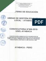 006-ACOMPAÑANTE-PEDAGOGICO