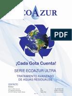 Ecoazur Ultra PTAR MBBR.pdf