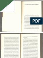 a arte da narrativa degustação.pdf