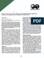 00030793 ajuste de produccion con curvas tipo.pdf