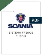 282486401-Frenos-Ebs.pdf