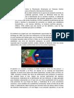 Derecho Int. Publico,