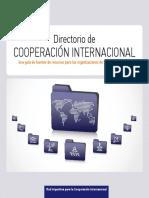 1-INDICE-PROLOGO.pdf