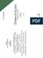 333397770 THOMPSON E P Senhores e Cacadores PDF Export