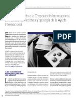 2-PRIMERA-PARTE.pdf