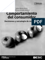 r_I_7a_Edicion_Comportam_iento_del_consu.pdf