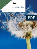 IFRS Bolsillo 2016.pdf