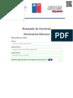 Morosos Papas