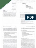 Capitulo teorías de inteligencia.pdf