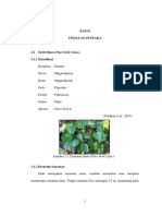 1208505086-3-BAB 2..pdf
