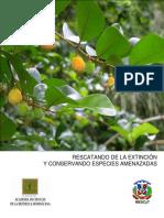 BrochureConservacionEspecies.pdf