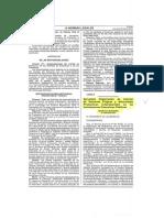 Drecreto-Supremo-028-2007-ED.pdf