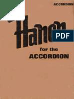 Hanon .pdf
