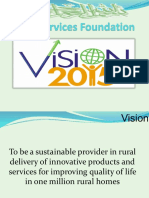 v2010 launch.ppt