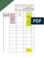 Matriz Resumen y Diagrama Causa Efecto _____ Camila Andrea Trujillo Giraldo.xlsx