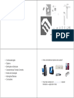 BIPOLAR-Eletronica-P1-4p-White.pdf