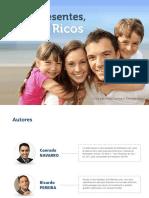 eBook-Pais-Presentes-Filhos-Ricos.pdf