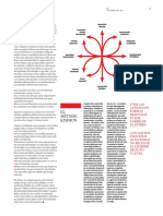 buena Letra -Es La Vanguardia 9-4-2011 1.pdf