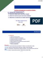 Tema 1 Estequimetria e introducción a reactores quimico.pdf