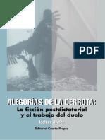 Alegor_as_de_la_derrota_la_ficci_n_postdictatorial_y_el_trabaj.pdf.pdf