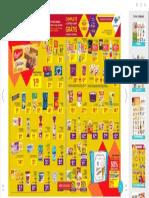Comprar Frango Em Sorocaba _ Ofertas e Promoções