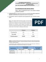 3 GUIA Método Gráfico.docx