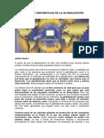 ventajas-desven-globalizacion.pdf
