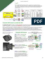 Conectores y cableado LSU (1).pdf