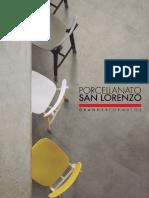 Grandes-formatos.pdf