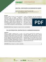 biodigestor caseiro.pdf
