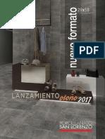 Porcellanatos-29x58.pdf