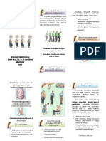 Leaflet-Penyuluhan-Parkinson.docx
