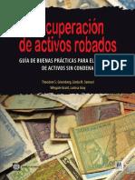 08 - Guia de Buenas Prácticas Para El Decomiso de Activos Sin Condena-min