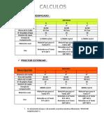 Calculos-del-informe-1-pavimentos (1)