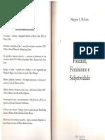 Foucault feminismo e subjetividade.pdf