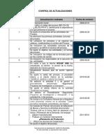 Planeamiento Logistico Versión 8 (1)